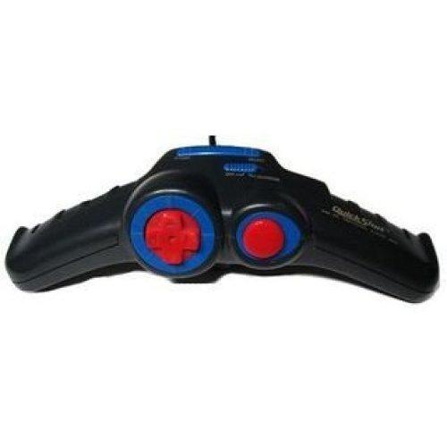 Flightgrip 2 Game Controller QuickShot