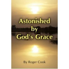 Astonished by God's Grace