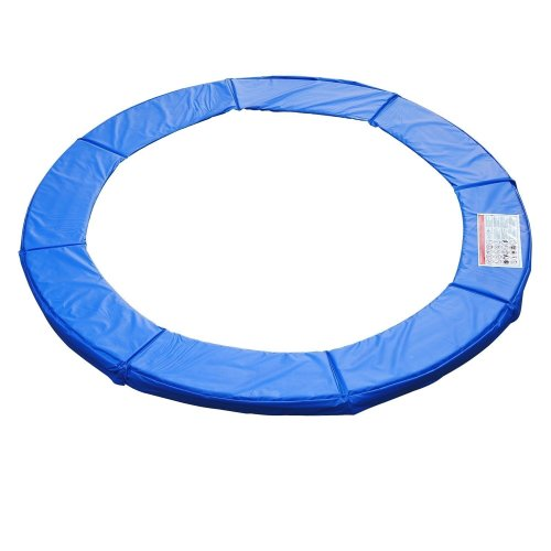 Outsunny Trampoline Pad Surround Safety Foam Padin