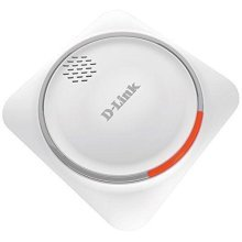D-Link DCH-Z510 Home Siren with Optional Battery Back-Up