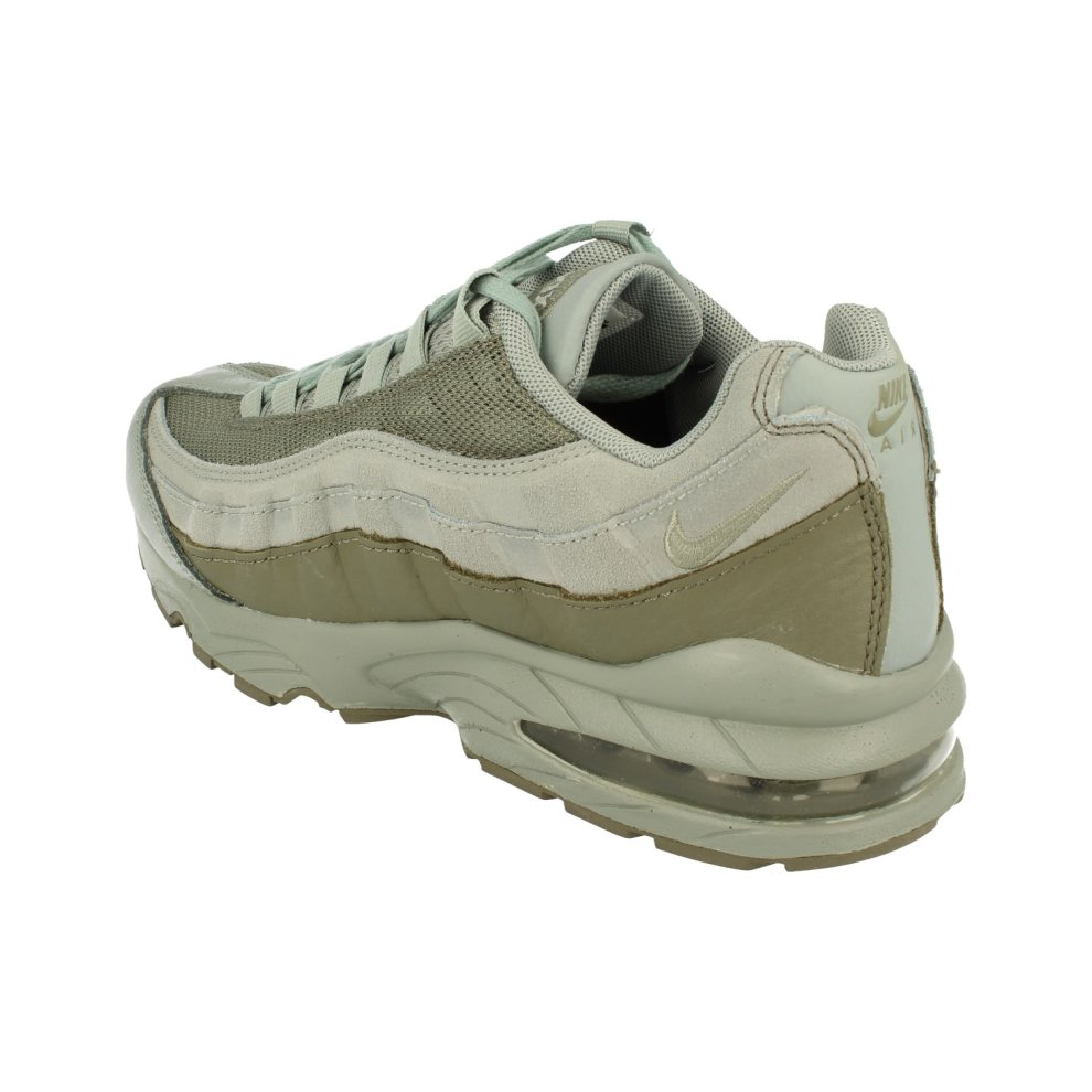 Air Max 95 GS Running Trainers 905348 Sneakers Shoes