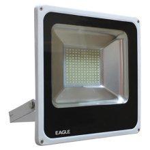 Eagle 50W Slimline LED Floodlight
