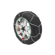 Snow Chains Husky Advance - 9mm - 30