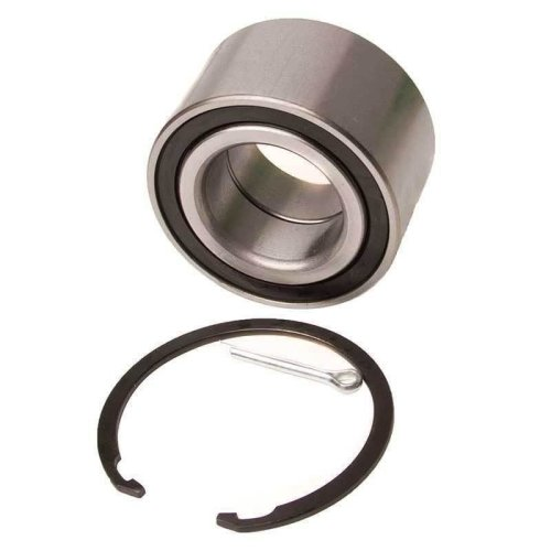 Toyota Corolla 2001-2007 Front Hub Wheel Bearing Kit