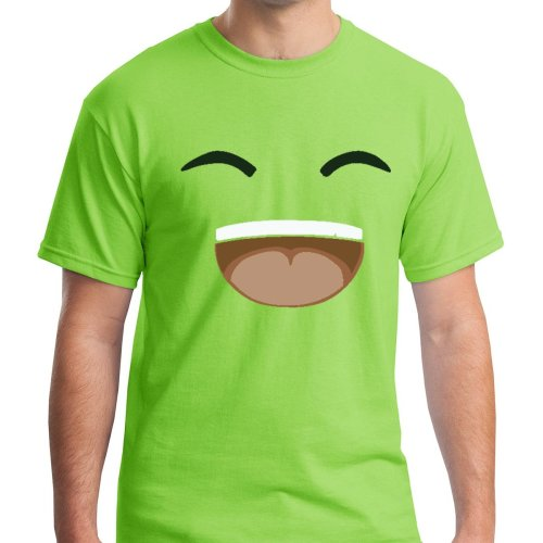 Unofficial YouTube Jelly Kids' T-Shirt | Jelly T-Shirt