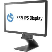 "HP Z22i 21.5"" (22"") Full HD LED Backlit IPS LCD PC Monitor"
