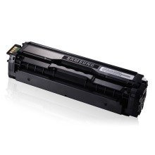 Samsung Clt-k504s Toner 2500pages Black Laser Toner & Cartridge