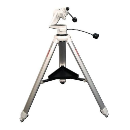 StarGuy SG5863P Starguy Alt Az Pro Telescope Mount