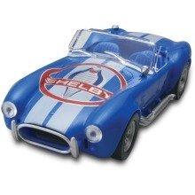 Rvm1751 - Revell Monogram Snaptite 1:32 - 427 Cobra