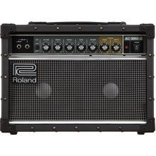 Roland JC-22 Jazz Chorus 30 Watt Guitar Amp