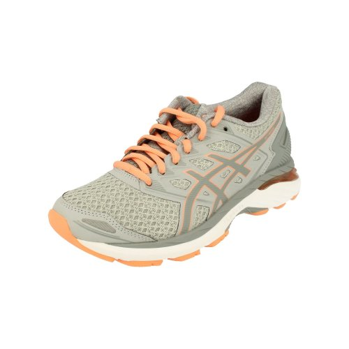 4343a536cd3 Asics Gt-3000 5 Womens Running Trainers T755N Sneakers Shoes on OnBuy