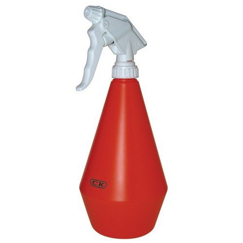 CK Classic G6276 1 Water Mist Spray Bottle 1 Litre