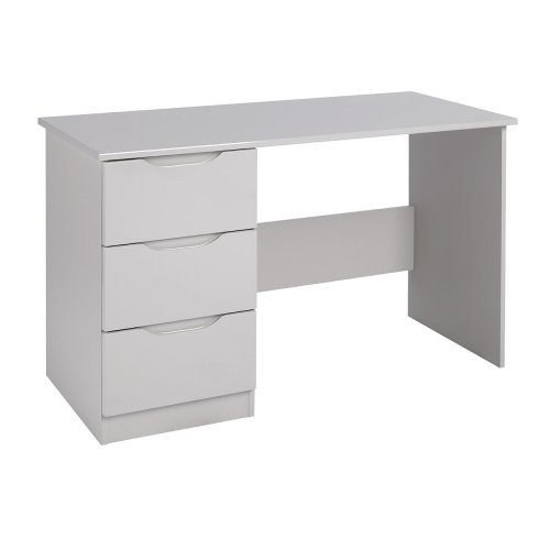 Torino Quality Fully Assembled Dressing Table