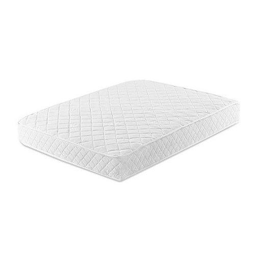 Comfortable mattress -  soft / hard - DUO