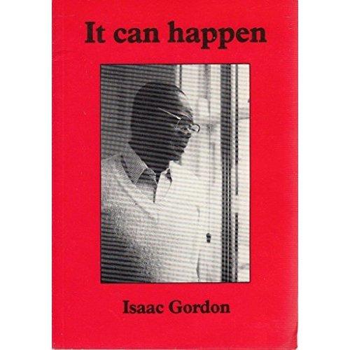 It Can Happen: Autobiography