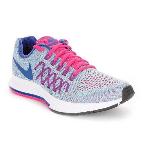 866e78c9e8d6 Nike Zoom Pegasus 32 GS on OnBuy