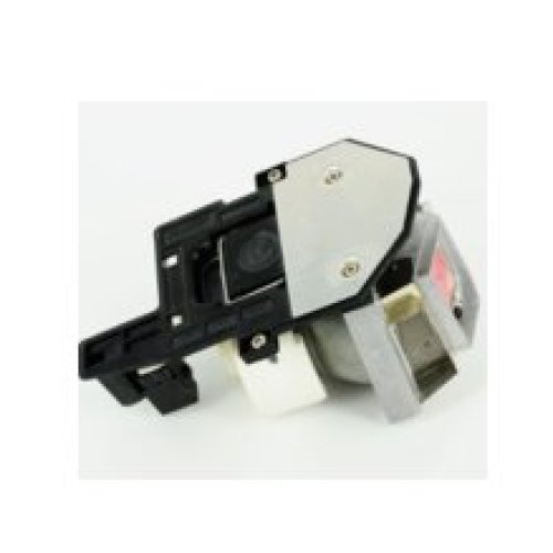 MicroLamp ML12489 190W projector lamp