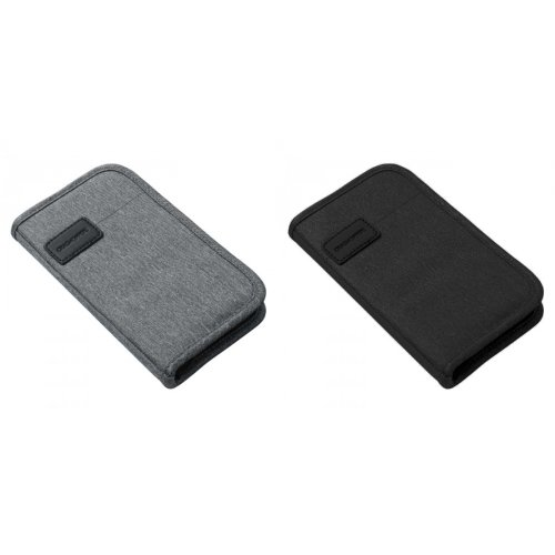 Craghoppers Unisex RFID Protective Travel Wallet