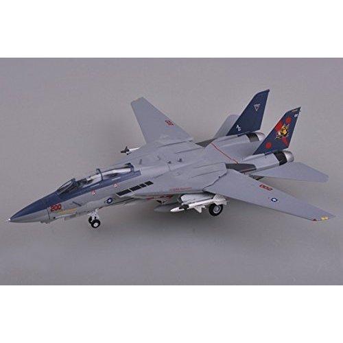 Easymodel 037189 TOMACAT F-14B VF-2 - EA