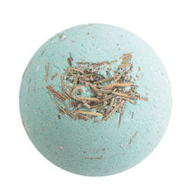 Shea & Coco Butter Dry Skin Moisturize, Perfect for Bubble & Spa Bath. Handmade#B