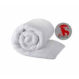 Single 13.5 Tog Duvet Quilt - Quality Corovin Duvet Quilts - Beddings Quilts …