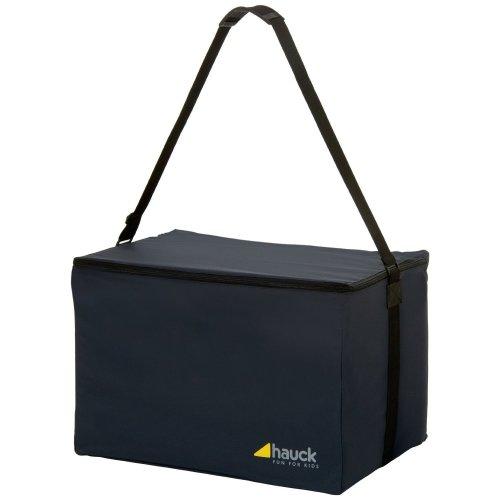 Hauck Carry Me - Carboot Organiser