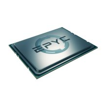AMD EPYC 7551P 2GHz 64MB L3 processor
