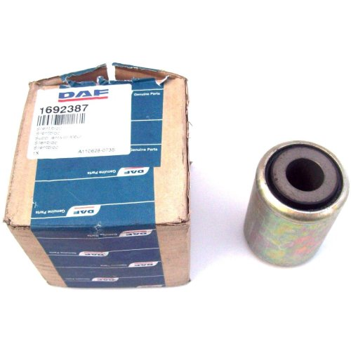 DAF Truck Genuine New Silent Bloc Block Bush 1692387