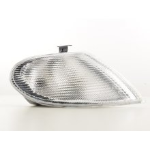 Spare parts front indicator right Seat Alhambra Year 95-00