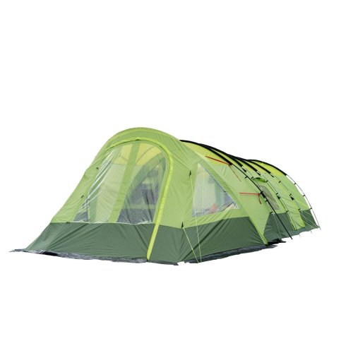 Tent Extension to fit OLPRO Malvern 6 berth Family tent