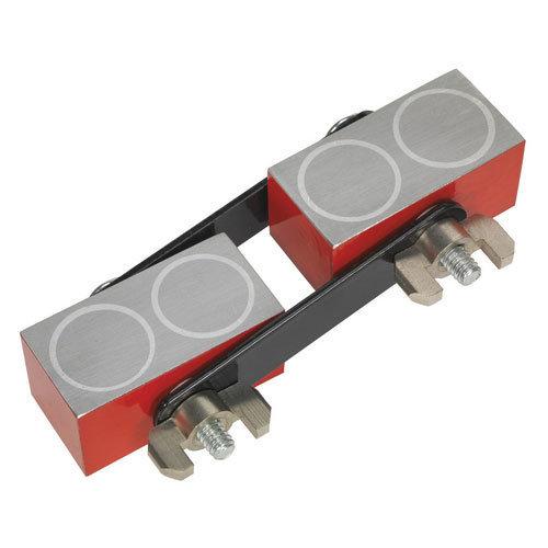 Sealey MAL945 Magnetic Adjustable Link