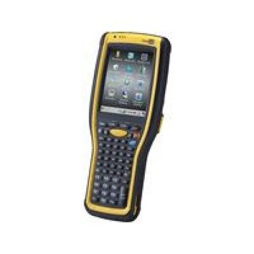 CipherLab 9730, WiFi, Win