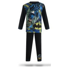 Batman Pyjamas - Design 1