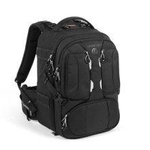 Tamrac Anvil 17 Backpack for DSLR Camera