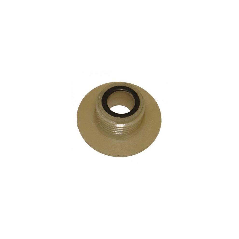 Chinese Chainsaw Oil Pump Worm Gear - Sl5800