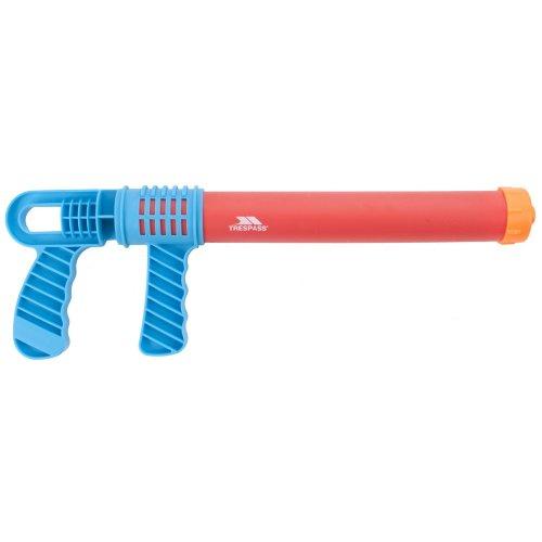 Trespass Skoosh Water Gun