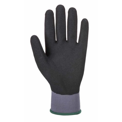 sUw - DermiFlex Ultra Pro Grip Glove - PU/Nitrile Foam (1 Pair Pack)