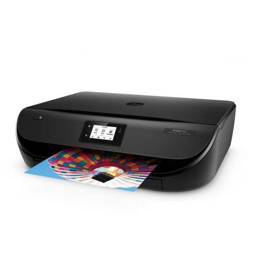 HP Envy 4527 All-in-One WiFi Inkjet Printer
