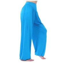 Woman Bloomers Yoga Pants Girl Yoga Pants Women Yoga Pants Bloomers