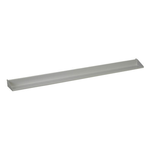 Sealey API13 2040mm Shelf for APIBP2100