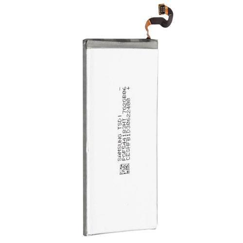 Battery for Samsung Galaxy S8 EB-BG950ABA 3000mAh Replacement Battery
