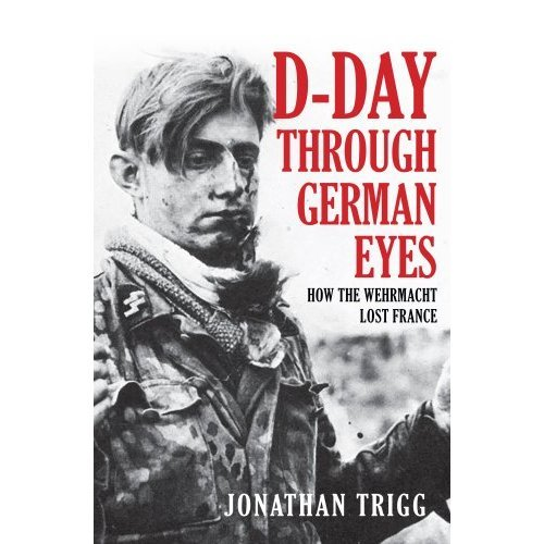 D-Day Through German Eyes
