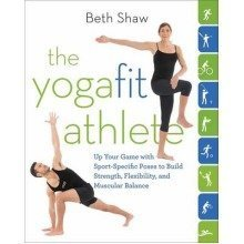 Yogafit Athlete