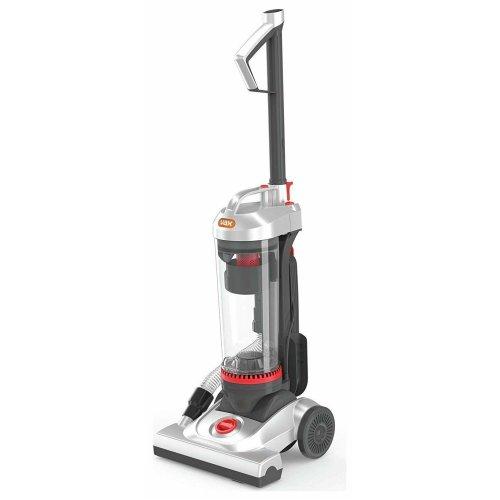 Vax U85-DP-TE 850W Dynamo Power Home Pet Bagless Upright Vacuum Cleaner