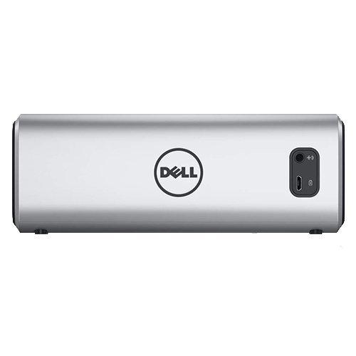 Dell Wireless Portable Speaker 520 AAGP