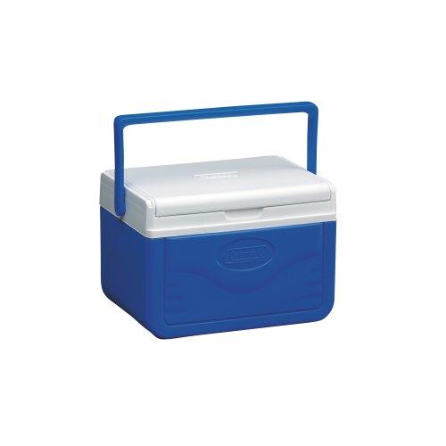 Coleman 5Qt Xtreme Cooler Hard Cooler