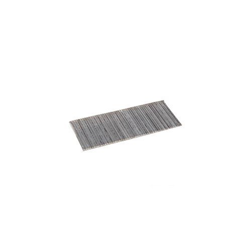 Finish Nails 16g 2500pk - 32 x 1.55mm - Fixman 155mm -  fixman finish nails 16g 2500pk 32 155mm