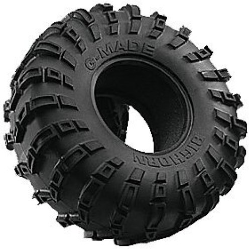G-made 70001 Bighorn Rock Crawling Tires (2)