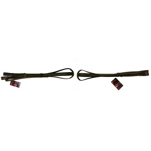 Kincade Leather Standing Martingale