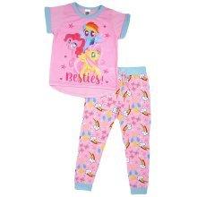 My Little Pony Pyjamas